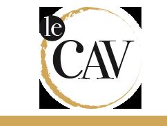 Le CAV